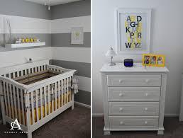 Baby Cache Heritage Double Dresser by Baby Cache Essentials Dresser Bestdressers 2017