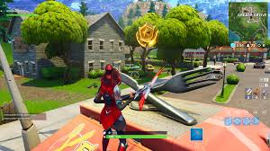 100 Truck Loading Games Fortnite Secret Free Battle Pass Level Available With Week 6