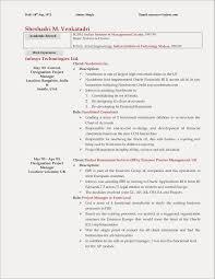Resume Samples Civil Engineering Students New Civil Engineering ... Web Developer Resume Examples Unique Sample Freelance Lovely Designer Best Pdf Valid Website Cv Template 68317 Example Emphasis 2 Expanded Basic Format For Profile Stock Cover Letter Frontend Samples Velvet Jobs