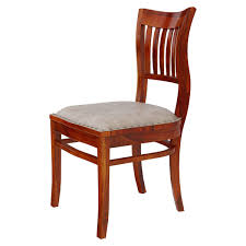 100 Side Dining Chairs Product Chantilly Chic Handcrafted Rosewood Chair