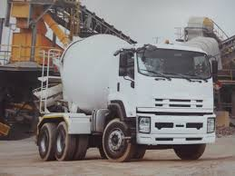 China New Isuzu 6X4 Mixer Truck For Sale - China Mixer Tank Truck ... China 4m3 4x4 Self Loading Mobile Diesel Concrete Mixer Truck For Complete Trucks For Sale Supply Used 2006 Mack Dm690s Pump Auction Or Mercedesbenz Ago1524concretemixertruck4x2euro4 Big Pictures Of Cement Miracle Inc Scania P310_concrete Trucks Year Of Mnftr Pre Owned Small Mixers Sany Sy204c6 4 Cubic Meters High Quality Volumetric Volumech Glos Actros32448x4bigalsmixer Concrete Whosale Truck Sale Online Buy Best
