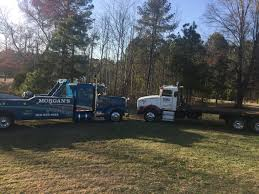 Home   Morgan's Towing Service, Inc.   919-575-4614   Butner Used Equipment For Sale Eastern Wrecker Sales Inc Slick Cumberland Roads Keep Tow Truck Drivers Busy Abc11com Tow Trucks Raleigh Nc Truck Types Big Dog Towing Nc 27603 Ypcom Greenville 25283055 Gvegas Superior Auto Works And In St Joseph In North Carolina For On Buyllsearch Nashville Tn Durham Towtruck Driver Heard Shots Then Realized He Was Hit