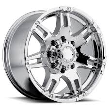 Ultra Motorsports 237-238 Gauntlet Wheels & 237-238 Gauntlet Rims ... Konig Centigram Wheels Matte Black With Machined Center Rims Amazoncom Truck Suv Automotive Street Offroad Ultra Motsports 174t Nomad Trailer Eagle Alloys Tires 023 Socal Custom Ae Exclusive Hardrock Series 5128 Gloss Milled Part Number R29670xp A1 Harley Fat Bob Screaming Vance Hines Pro Pipe What Makes American A Power Player In The Wheel Industry Alloy 219real 6