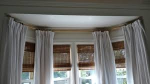 120 170 Inch Curtain Rod Bronze by Stylish 120 Inch Curtain Rod Home Design Ideas With Rods Brilliant