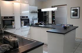 küchen kaiser gmbh co kg rhodos weiß bastia metallic