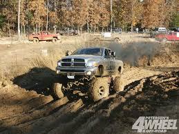 100 Big Trucks Mudding Videos Monster In The Mud Best Image Of Truck VrimageCo