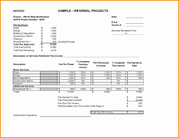 Caricom Invoice Template New Food Truck Business Plan Form Best Of ... Truck Driving School Business Plan Food Template Excel Format Example Free Sample Pages Black Box Valid Cart Mobile New Templates Pdf Transport Goodthingstaketime Proposal Plan For Start Up Food Truck Assignment Help Uk Awesome Interesting Youtube Mieten Rhein Main Archives Webarchiveorg