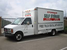 Stor Mor Self Storage In Fort Collins, CO Near Midpoint Dr. Rentals Temperature Control Solutions Inc Wilson Nc 800 8492333 How To Use A Uhaul Truck Ramp And Rollup Door Youtube Rent Hydrovacs Combos Wetdry Vacs Joe Johnson Equipment Enterprise Moving Cargo Van Pickup Rental Share 247 Overview Trucks For Seattle Wa Dels Hire A 2 Tonne Tipper In Auckland Cheap From Jb Quixote Studios Los Angeles Penske Reviews Car Cornwall Driveline