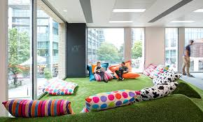 Beanbags In The Office: Are They Here To Stay? | Insight Bundle Bean Bag Testing The Moonpod 400 Beanbag Chair Of My Dreams How Much Beans Refill Need To Fill Bags From Outdoor Kids A Bean Bag For All Top 10 Best Chairs 2018 Review Fniture Reviews Make Cover Seat Pub Filebean Bags At Gddjpg Wikimedia Commons Red Black Checkers With Beanbags In Office Are They Here Stay Insight Chair 7 Steps With Pictures Wikihow 98inch Multi Colour Cyan