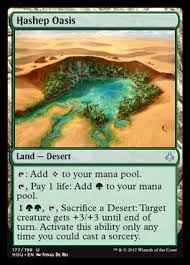 Mtg Storm Deck Legacy by Hour Of Devastation In Legacy And Modern Hipsters Of The Coast