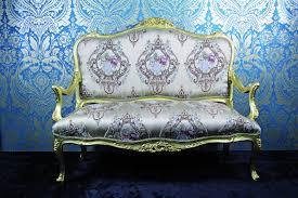 barockgrosshandel de riesen auswahl an barock möbel luxus