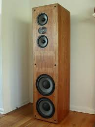 Custom Guitar Speaker Cabinet Makers by How To Build Custom Speakers 25 Steps With Pictures