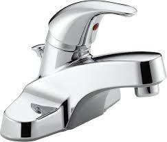Kohler Alterna Bidet Faucet by Kohler Bathroom Faucet Aerator Removal Full Size Of Sinkdelta