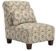 Furniture: Charming Armless Chair For Home Furniture Idea ... Bright Ideas Big Lots Desk Chair Office Accent Chair Dark Brown Fabric Fancy Accent Chairs Your House Idea Iorpheuscom Fniture Stylish And A Half With Ottoman Design Yellow Upholstered Jane Tufted Velvet Armless With Black Birch Wood Legs Sunrise Parsons Youll Love In 2019 Wayfair Bernhardt Rigby 360sl Swivel Dunk Chair Grey Uk Good Heritage Coaster Seating W Padded Seat Charming Wetripinfo