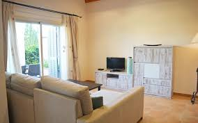 duplex apartment with distant sea view directly on the golf course ccc real estate