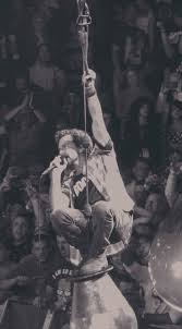 Eddie Vedder No Ceiling Ukulele Chords by 98 Best Eddie Images On Pinterest Eddie Vedder Pearl Jam And Music