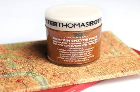 Pumpkin Enzyme Mask by Peter Thomas Roth Pumpkin Enzyme Mask The Beauty Collection