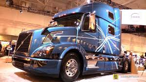 America Highlight New Vnr Model S Volvo Semi Truck Dealer North ... Volvo 780 Truck For Sale Craigslist Best Resource Used Trucks Ari Legacy Sleepers Heavy Duty Truck Sales Used December 2015 New Semi Dealer Near Me All About Lvo 670 G1 Car Salesg1 Sales By Owner In Georgia Driving The 2016 Model Year Vn Images On Pinterest S Usa Trucks For Sale In Tx Il 2018 Issues Recall For Approximately 8200 Trucks