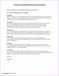 Sample Caregiver Resume Canadian Resume Sample For Caregiver ... 23 Elderly Caregiver Resume Biznesasistentcom Part 3 Format Examples By Real People Home 16 Resume Examples For Caregiver Skills Auterive31com Skill Samples Best Sample Free Child Templates For Assistant No Experience Inspirational How To Write A Perfect Health Aide Rumeples Older Workers Of Good Rumes Valid 10 Assisted Living Letter