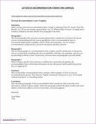 Sample Caregiver Resume Canadian Resume Sample For Caregiver ...