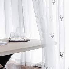 möbel zyy home curtain günstig kaufen bei möbel