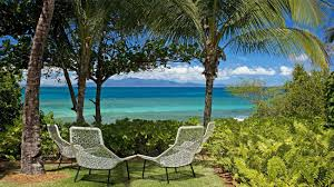 100 Vieques Puerto Rico W Hotel The Fabulous Retreat Spa Island In