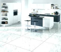 Decorative Floor Tiles For Living Room Accent Wall Modern Ceramic