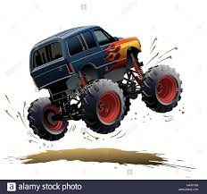 Mud Truck Cut Out Stock Images & Pictures - Alamy Dirty Ientions Mud Truck Home Facebook Axial Scx10 Mud Truck Cversion Part Two Big Squid Rc Car Parts For Sale In Florida The Guns Lets Out 2600hp Of Raw Power Where To Today Moscow Sep 5 2017 Powerful Green Kamaz Heavy Exhibit Giant Ford Mud Truck Goes Super Deep Youtube Mega Blue Bogging Spiral Notebooks By Offroadstyles About Custom Shop Punisher Michael Swafford Must See Trucks