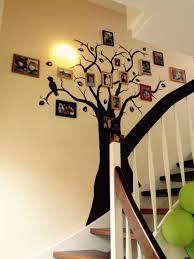 wohnzimmer deko selber basteln möbel dekoartikel alte türen