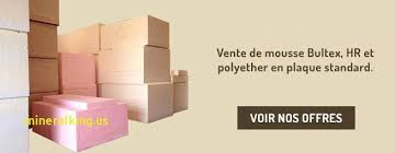 achat mousse canapé résultat supérieur 50 luxe achat de mousse sur mesure photos 2017