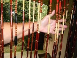 Beaded Door Curtains Walmart Canada by Curtains Rods Tie Dye Door Beads Wood Curtain Hanging Walmart Ikea