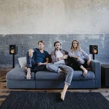 190 heimkino lautsprecher wohnzimmer ideen in 2021