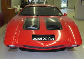 An AMX/3 Comes Up For Sale For The First Time In 15 Years | Hemmings ... Baton Rouge Mini Dealer In La New Orleans Lafayette St Curbstoning The 2003 Lexus La Auto Brokers Of Used Cars Acadian Gmc Sierra 1500 For Sale 708 Autotrader Gmc C4500 Topkick For Craigslist 2019 20 Top Car Models Popular By Owner Options Dyna Motorcycles Austin Tx An Amx3 Comes Up Sale First Time 15 Years Hemmings Best Online Casino Sites Just Like Craigslist Free Play Life 2017 Honda Civic Price Photos Reviews Features Capitol Buick Serving Gonzales Denham Springs