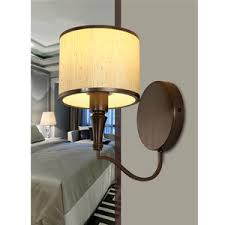 antler country style 2 light restaurant wall sconces lighting