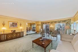 100 Homes For Sale In Soho Ny Corcoran Trisha Lawton SoHo 524 Broadway 3rd Floor Realtor Real