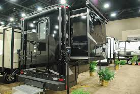 CampLite 8.4s Ultra Lightweight Truck Camper Floorplan | Livin' Lite Livin Lite The Small Trailer Enthusiast 2018 Livin Lite Camplite 68 Truck Camper Bed Toy Box Pinterest Climbing Quicksilver Truck Tent Quicksilver Tent Trailers Miller Livinlite Campers Sturtevant Wi 2015 Camplite Cltc68 Lacombe Ultra Lweight 2017 Closet Lcamplite Camperford Youtube Erics New 84s Camp With Slide Mesa Az Us 511000 Stock Number 14 16tbs In West Chesterfield Nh Used Vinlite Quicksilver 80 Expandable At Niemeyer