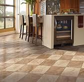 trends in luxury vinyl tile lvt market size production