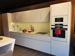 prix cuisines cuisine prix d une cuisine nolte luxury cuisine d exposition