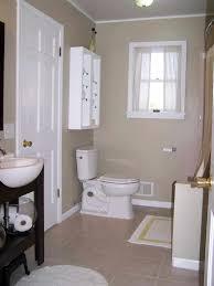 Color Ideas Bathroom Decor Home Design Outstanding Schemes Modern Small Apartment