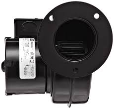 Fasco Bathroom Exhaust Fan by Fasco Electric Blowers For Woodstoves Pellet Stoves Firplaces