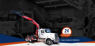 Crane Hire Melbourne | Crane Truck Hire | Crane Companies Ming Spec Vehicles Budget Truck Rental Melbourne Hire Trucks Vans Utes Dry Crane Wet Services At Orix Commercial Sandblasting Paint Removal From Pro Blast A Tesla Thrifty Car And Gofields Victoria Australia Crane Truck Hire Home Facebook Why Van Service Is So Fast In Move In Town Cstruction Moving Fleetspec Jtc Transport Fast Online Directory Tip Truck Hire Melbourne By Jesswilliam Issuu