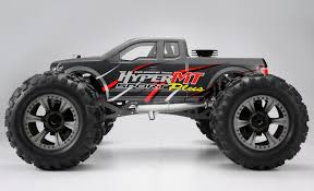 HO BAO HYPER MT SPORT PLUS NITRO MONSTER TRUCK RTR GREY - HB-MTS30DG ... Traxxas 110 Slayer Pro 4x4 4wd Nitropower Sc Rtr Tsm Tra590763 Earthquake 35 18 Nitro Monster Truck Blue By Redcat Tmaxx 33 Eurorccom Slash 2wd Tra440563 Stampede Weasy Start Batteries Hsp Pro Nokier Radio Controlled Nitro Scale Rc Control 35cc 2 Speed 24g Basher Circus Mt 18th Youtube The Monster Powered 110th 24ghz Cen Colossus Gst 77 W24ghz Image Nitromenacemarked2jpg Trucks Wiki Fandom Jato Stadium Hobby
