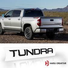 2014-18 Toyota Tundra Tailgate Letter Insert Vinyl Decal Sticker ... Gmc Sierra Sierra Rally Rally Edition Hood Tailgate Vinyl Graphic Dodge Ram 4x4 Tailgate Lettering Decal F150 Silver Lower Panel Accent 1517 52019 Toyota Tacoma Tailgate Letters Rear Bed Lettering Trd Large Skull Stripes Full Color Side Discontinued Factory Decals Stripe Kits Logos Firefighter First In Truck Wrap Etsy 2018 Models Pretty Rage Power Wagon Rage Digital Style Striping Chevrolet Product Chevrolet Truck 2016 Stamped Sticker