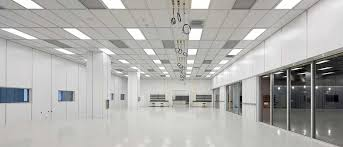 cleanroom systems cleanroom panels cleanroom wall panels