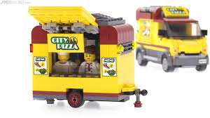 Custom LEGO Coffee & Pizza Vendor Trailer MOCs Technnicks Most Teresting Flickr Photos Picssr City Ming Brickset Lego Set Guide And Database F 1be Part Of The Action With Lego174 Police As They Le Technic Series 2in1 Truck Car Building Blocks 4202 Decotoys Lego Excavator Transport Sonic Pinterest City Itructions Preview I Brick Reviewgiveaway With Smyths Ad Diy Daddy Speed Build Review Youtube