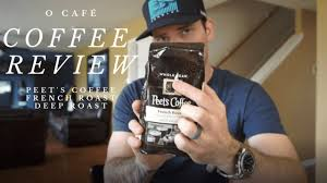Peet's Coffee Promo Codes & Coupons Amoda Tea August 2018 Subscription Box Review Coupon Hello Cherry Moon Farms Free Shipping Coupon Code Budget Moving Truck Teavana Keep It Peel Citrus Sample Dealmoon 9 Teas To Help You Unwind Before Bed Codes And Rebate Update Daily Youtube Pens Promo Naturaliser Shoes Singapore Thread Up Codes For Pizza Hut Gift Cards Quick Easy Vegetarian Recipes Dinner Guide Optimizing In Your Email Marketing Campaigns Andalexa Carnival Money Aprons Smog Center Roseville