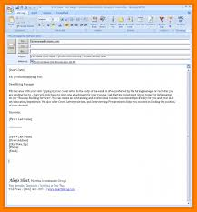 8+ Sending Resume Email Sample | Writing A Memo Resume Templates Cover Letter Freshers Sending Bank Job Work Could You Send Sample Rumes To My Mail Inspirational Email Body For Jovemaprendizclub Emailing A Emails For Applications 12 11 Sample Email Send Resume Sap Appeal 8 Sending Writing Memo Journalism Tips News Story Vs English Essay Jerzs A Your Database Crelate Recruiter Limedition 35 Simple Stunning Follow Up And Via Awesome 37 Mailing