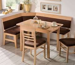 Small Kitchen Table Ideas Ikea by Ikea Round Dining Room Table Home Design Ideas And Pictures