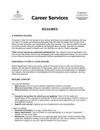 General Resume Objective Awesome Objective For A Resume ... Sample Resume For An Entrylevel Mechanical Engineer 10 Objective Samples Entry Level General Examples Banking Cover Letter Position 13 Inspiring Gallery Of In Objectives For Resume Hudsonhsme Free Dental Hygiene Entryel Customer Service 33 Reference High School Graduate 50 Career All Jobs General Resume Objective Examples For Any Job How To Write