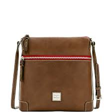 Back Jack Chair Ebay by Dooney U0026 Bourke Florentine Nuovo Crossbody Shoulder Bag Ebay